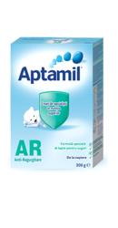 Aptamil AR – Nutricia