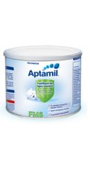 Aptamil FMS - Nutricia