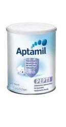 Aptamil Pepti – Nutricia