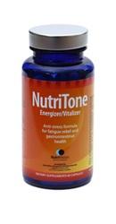 NutriTone - NutriVision