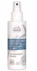 Innovattivi Deodorant Sea Wave - Officina Naturae