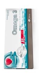 Omega 3 - Olimp Labs