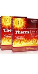 Therm Line Forte - Olimp Labs