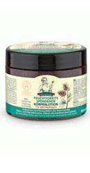 Crema corporala hidratanta cu ulei de cedru Bio - Oma Gertrude