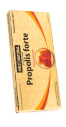 Propolis Forte - Only Natural