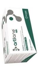 Artilane Pro - Opko Health