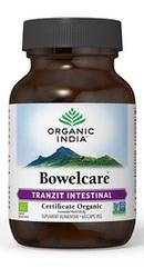 Bowelcare - Organic India