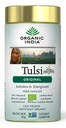 Ceai Tulsi Original - Organic India