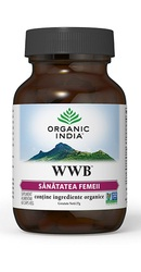 WWB - Organic India