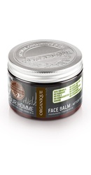 Aftershave organic cu acid hialuronic - Organique