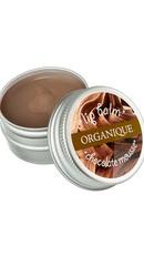 Balsam de buze cu ciocolata - Organique
