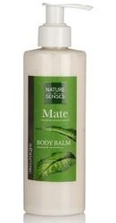 Balsam de corp Mate - Organique