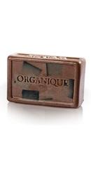 Sapun cu ciocolata - Organique