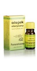 Ulei esential aromatic Portocale - Organique