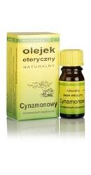 Ulei esential aromatic Scortisoara - Organique