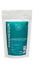 Fulgi de baie cu magneziu - Osimagnesium