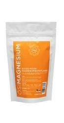 Good Mood Fulgi de baie cu magneziu si mandarina - Osimagnesium