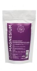 Good Night Fulgi de baie cu magneziu si lavanda - Osimagnesium