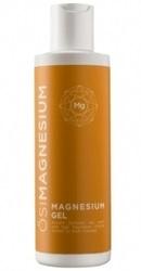 Gel de Magneziu pentru masaj - Osimagnesium