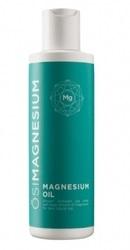 Ulei de Magneziu - Osimagnesium