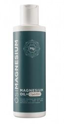 Ulei de Magneziu si OptiMSM - Osimagnesium
