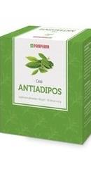 Ceai antiadipos - Parapharm