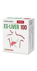 Esential Liv 100 - Parapharm