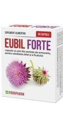 Eubil Forte - Parapharm