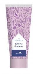 Gel cu extract Gheara Dracului - Parapharm