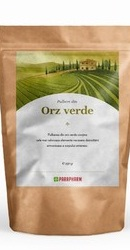 Pulbere din Orz Verde - Parapharm