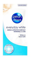 Pasta de dinti pentru albire Everyday White - Pearl Drops