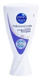 Pasta de dinti pentru albire Hollywood Smile - Pearl Drops