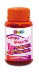Jeleuri Imunitate - Pediakid
