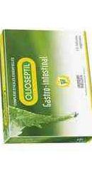 Olioseptil Gastro Intestinal - Laboratoarele Ineldea