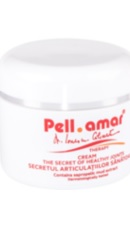 Crema Therapy - Pell Amar