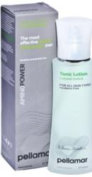 Lotiune tonica - Pell Amar