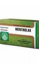 Mentholax - Pharco