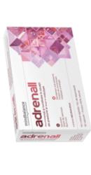 Adrenall - PharmNet