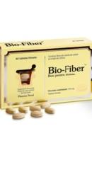 Bio Fiber - Pharma Nord