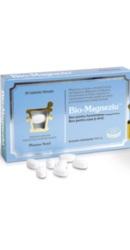 Bio Magneziu - Pharma Nord