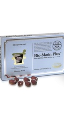 Bio Marin Plus - Pharma Nord