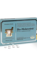Bio Melatonina 3 MG - Pharma Nord