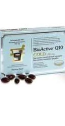 BioActive Q10 Gold  - Pharma Nord
