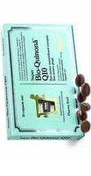 Bio Quinona Q10 - Pharma Nord