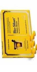 Bio Siluet - Pharma Nord