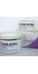 Crema antirid - Phenalex