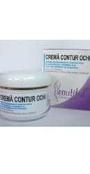 Crema contur ochi - Phenalex