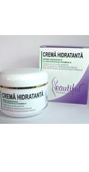 Crema hidratanta - Phenalex
