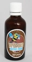 Extract moale propolis - Phenalex