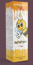 Apiphen Apifluprotect - Phenalex